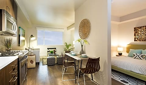axis s broadway street los angeles ca apartments for rent
