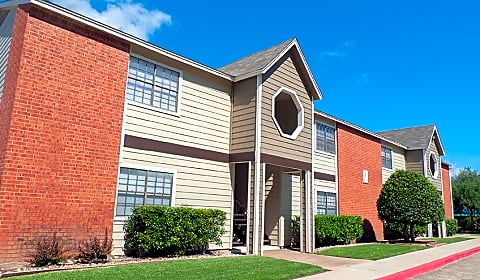 Wood Trail Apartments Shiloh Road Tyler Tx Apartments For Rent