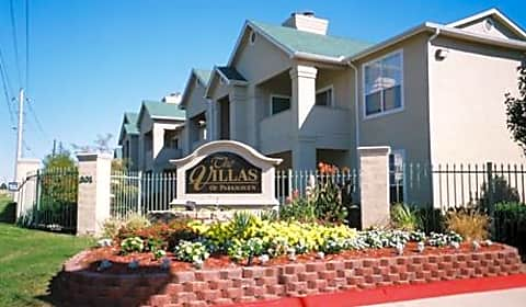 Furnished Apartments In Sherman Tx