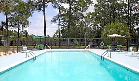 Apartments For Rent In Vancleave Ms