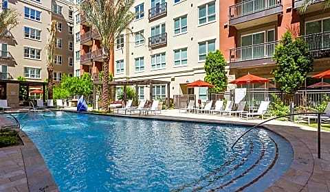 Hanover mill avenue west 5th street tempe az - Cheap 2 bedroom apartments in tempe ...