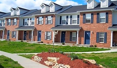 157 park place 1 111 rottingham court edwardsville il townhomes for rent for One bedroom apartments in edwardsville il