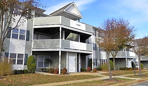 Rockwood Cindy Drive Newark De Apartments For Rent
