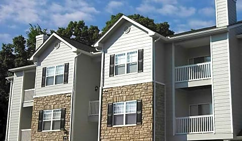 Canyon ridge central pike 100 hermitage tn apartments for rent for 3 bedroom apartments in hermitage tn