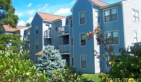 Taunton Woods County Street Taunton Ma Apartments For Rent