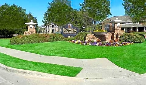 treymore eastfield john west road dallas tx apartments for rent