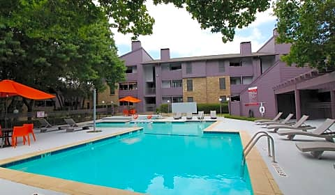 Northhills flats north hills drive austin tx - 4 bedroom apartments south austin tx ...
