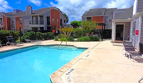 Apartments For Rent In Corpus Christi All Bills Paid
