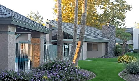 the woods west valencia road tucson az apartments for