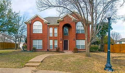 2405 Grimsby Ct - Grimsby Ct | Plano, TX Houses for Rent