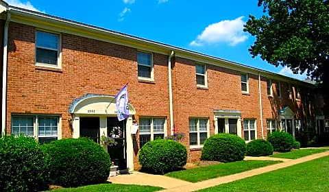 Henrico Apartments For Rent