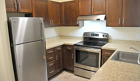 Apartments For Rent In Weymouth Massachusetts