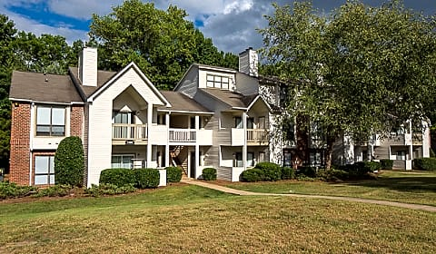 Stanford reserve apartment homes kelston place charlotte nc apartments for rent for 4 bedroom homes for rent in charlotte nc