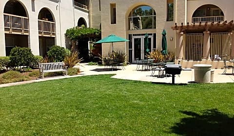 Village at willow glen senior community willow glen way san jose ca apartments for rent for Cheap one bedroom apartments in san jose ca