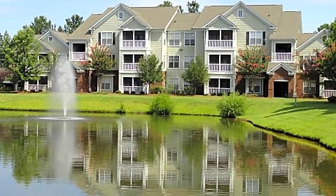 The Tradition At Summerville Marymeade Drive Summerville Sc Apartments For Rent