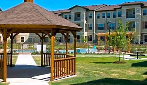 villas chase oaks blvd plano tx apartments for rent