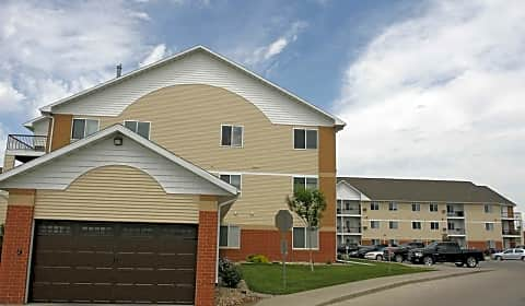 Osgood Place Apartments 40th Avenue S Fargo Nd Apartments For Rent