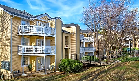 Brentwood Oaks Brentwood Oaks Drive Nashville Tn Apartments For Rent
