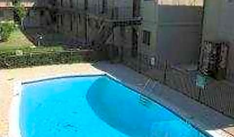 royal terrace martha street euless tx apartments for rent
