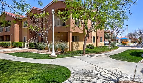Plum Tree Apartments - McArt Rd | Victorville, CA Apartments for ...