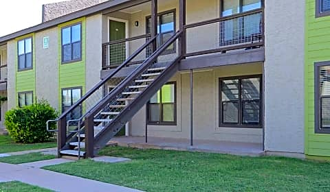 midland drive midland tx apartments for rent
