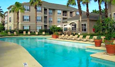 The Palms At Clear Lake Gemini Houston Tx Apartments For Rent