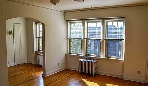 24th street minneapolis mn apartments for rent