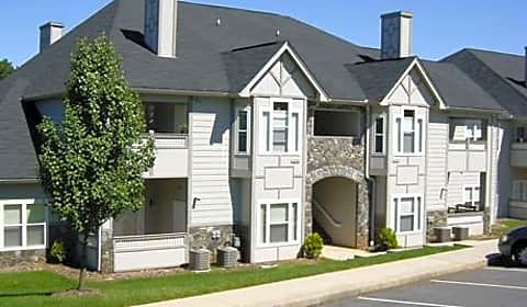 The Villas At Pebble Creek 6th Street Ne Hickory Nc Condos For Rent