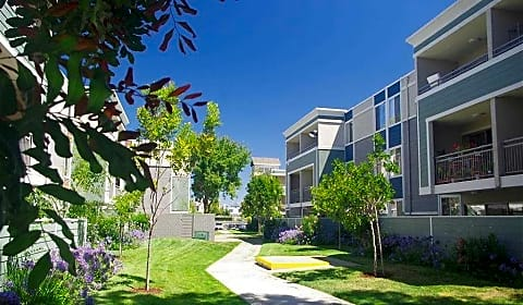 Summer House Apartments - Poggi Street | Alameda, CA Apartments for ...