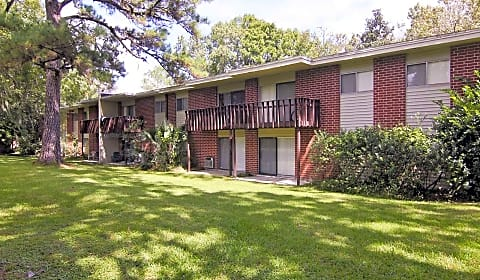 bay sw 16th ave gainesville fl apartments for rent