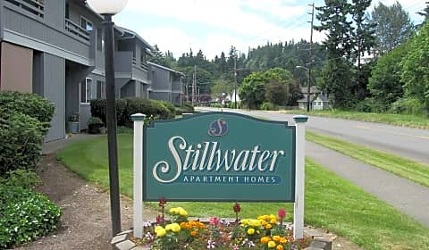 Stillwater 9th Street Southeast Puyallup Wa Apartments For Rent