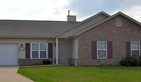 Vienna woods vienna woods avenue sw canton oh apartments for rent for 3 bedroom apartments in canton ohio