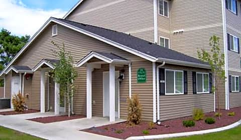Cheap Apartments For Rent Yakima Wa