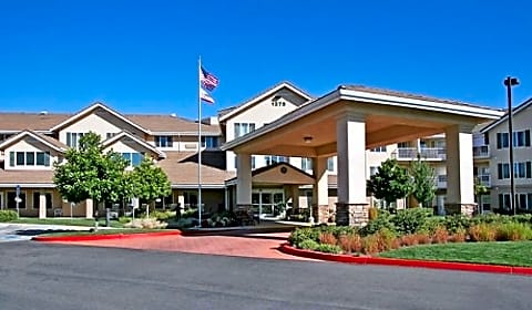 Mistywood Pleasant Grove Boulevard Roseville Ca Apartments For Rent
