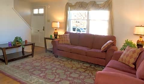 Apartments For Rent In Taylor Pennsylvania