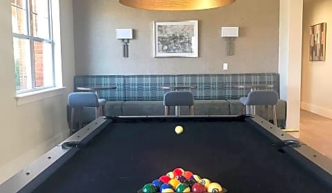 GrandeVille At Greenwich Patriot Way West Greenwich RI - Pool table movers ri