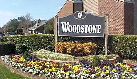 Woodstone apartments bridge st fort worth tx - Cheap 3 bedroom apartments in fort worth tx ...