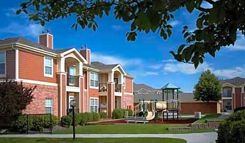 Madison Park E 120th Ave Thornton Co Apartments For Rent