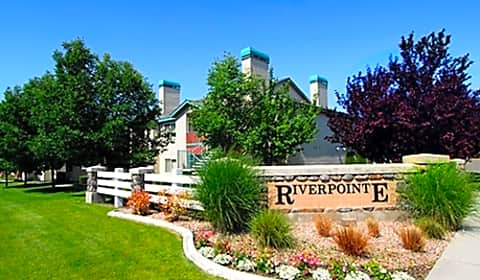 Cheap Apartments In Richland Wa