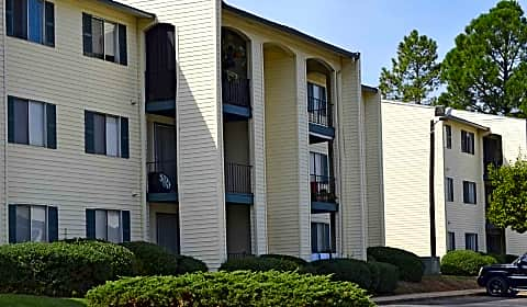 century drive greenville sc apartments for rent