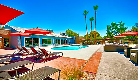 west baseline road tempe az apartments for rent