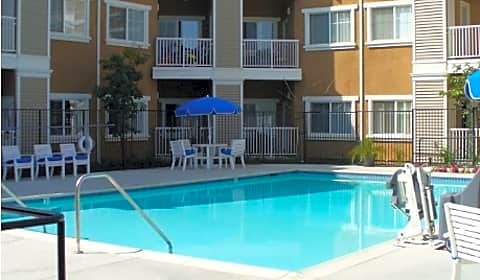 central avenue riverside ca apartments for rent