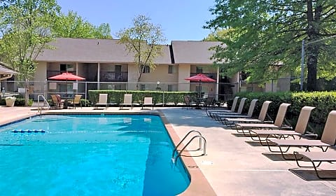 Reviews availability for woodview terrace apartments knoxville tn apartments for 4 bedroom apartments in knoxville tn
