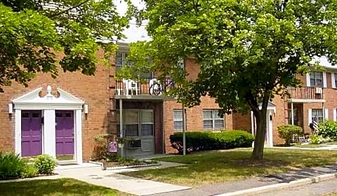 Apartments For Rent Near Dover Nj