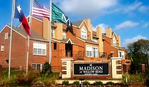 bend preston road plano tx apartments for rent