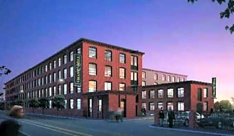 Grant mill lofts carpenter street providence ri apartments for rent for 3 bedroom apartments in providence