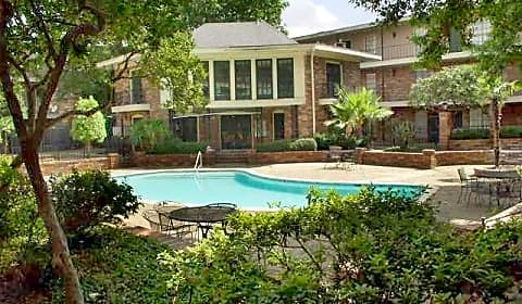 clearmont apartments cleary avenue metairie la apartments for