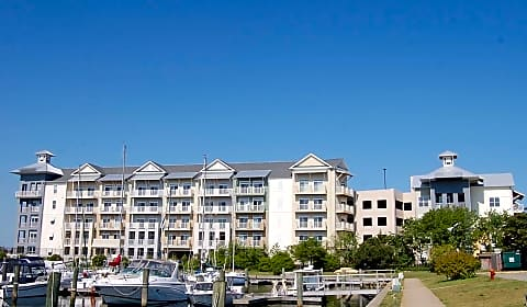 East Beach Marina Apartments Pretty Lake Ave Norfolk Va Apartments For Rent