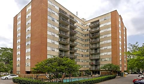Reviews availability for rosecrest at lennox midtown - 1 bedroom apartments in midtown memphis tn ...