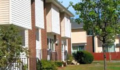 blackbrook drive lowell ma apartments for rent
